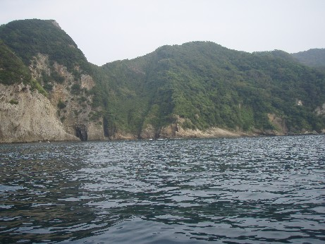 0914_道中1.jpg